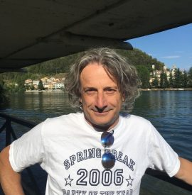 MarcoFiletti