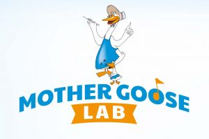 mothergoose-lab