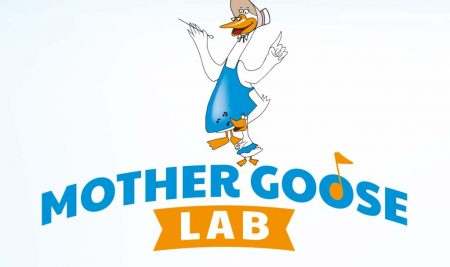 Mothergoose Lab