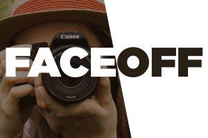face-off_articolo